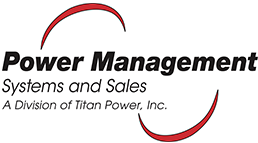 Power Management Systems & Services